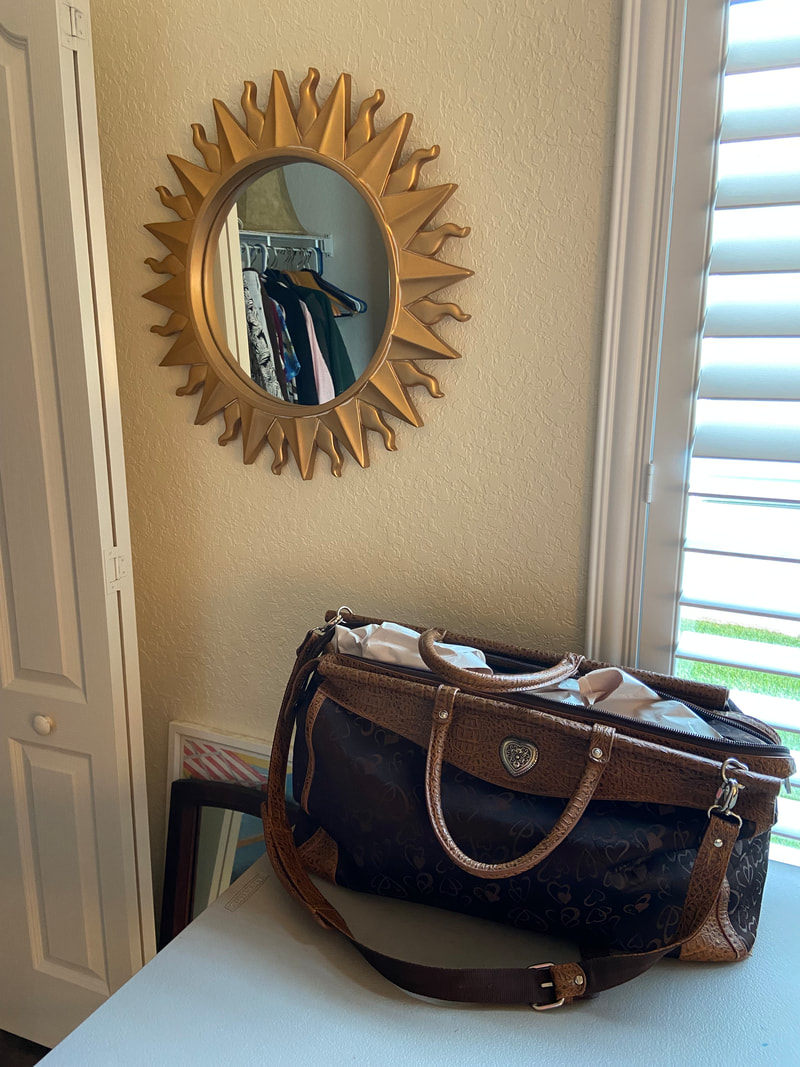 Leesburg Longtime Resident Estate Sale Don T Miss